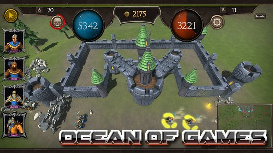Fallen-Empires-SKIDROW-Free-Download-3-OceanofGames.com_.jpg