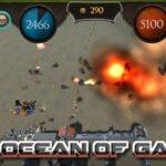 Fallen Empires SKIDROW Free Download its Ocean of Games