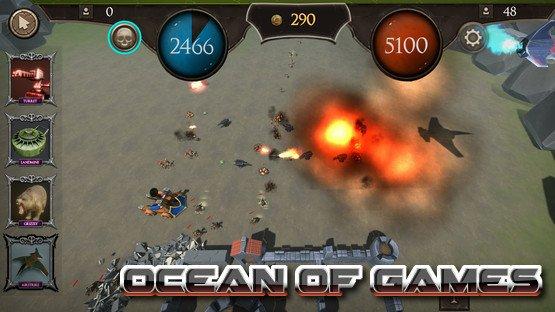 Fallen-Empires-SKIDROW-Free-Download-4-OceanofGames.com_.jpg