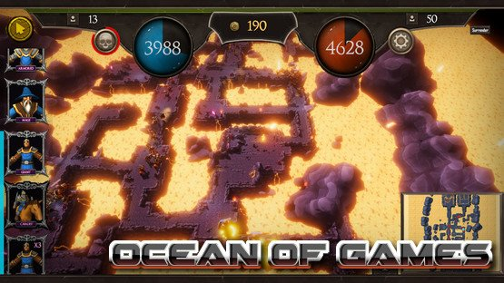 Fallen-Empires-SKIDROW-Free-Download-1-OceanofGames.com_.jpg