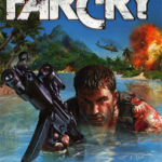 Far Cry Free Download Ocean of Games