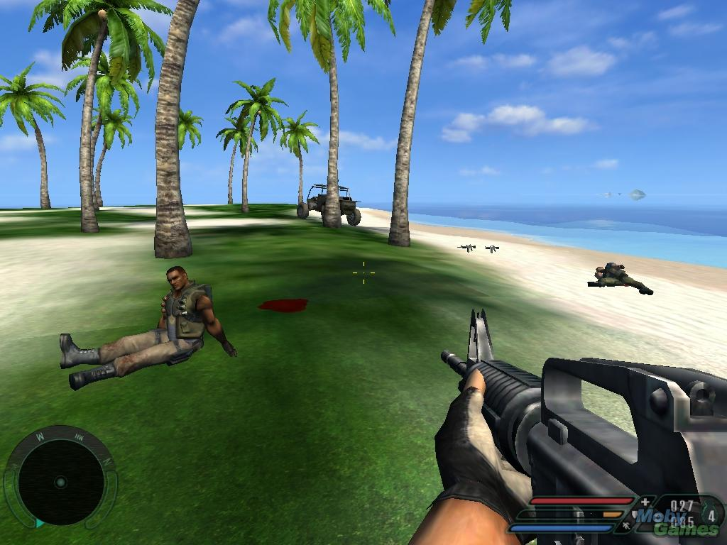 Far-Cry-Free-Download-PC-Version