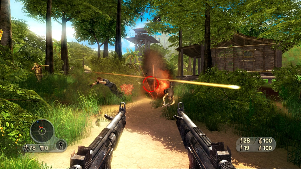 Far-Cry-Free-Download-PC-Game
