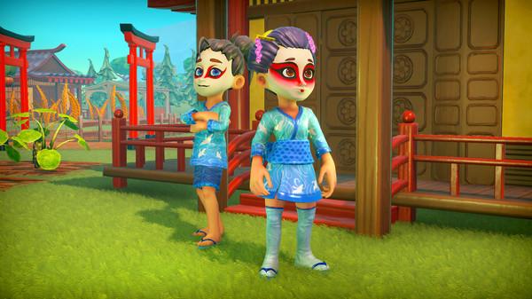 Farm Together Wasabi Free Download