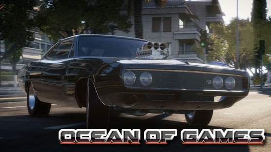 Fast-and-Furious-Crossroads-CODEX-Free-Download-2-OceanofGames.com_.jpg