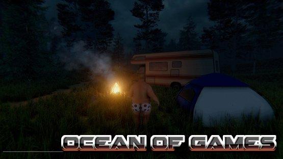 Fat-Dude-Simulator-Free-Download-1-OceanofGames.com_.jpg