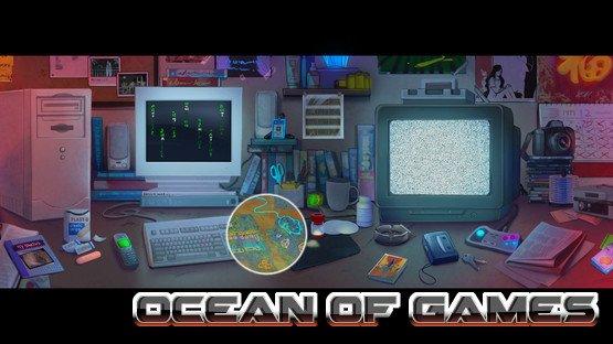 Fires-At-Midnight-PLAZA-Free-Download-2-OceanofGames.com_.jpg
