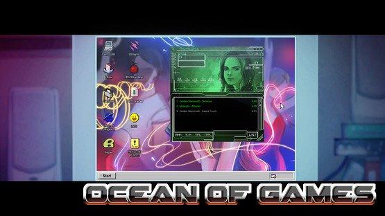 Fires-At-Midnight-PLAZA-Free-Download-3-OceanofGames.com_.jpg