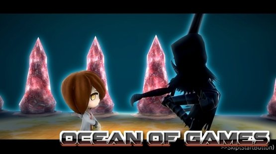 Flan-Free-Download-2-OceanofGames.com_.jpg