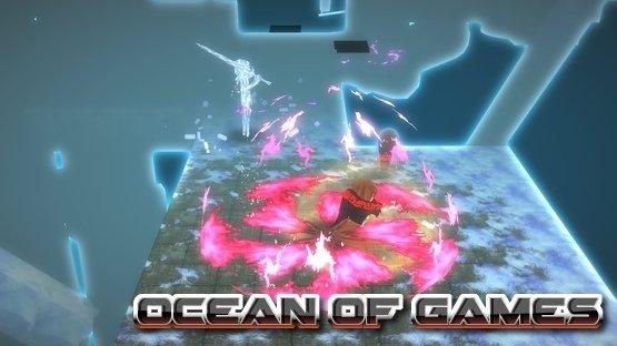 Flan-Free-Download-3-OceanofGames.com_.jpg