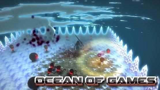 Flan-Free-Download-4-OceanofGames.com_.jpg