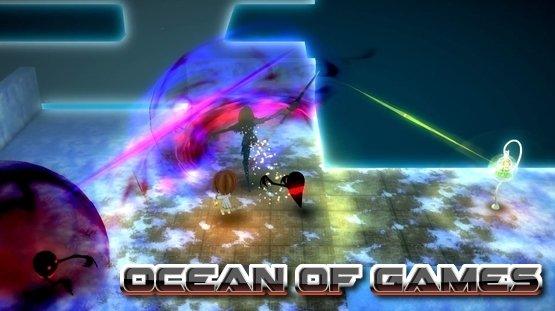 Flan-Free-Download-1-OceanofGames.com_.jpg