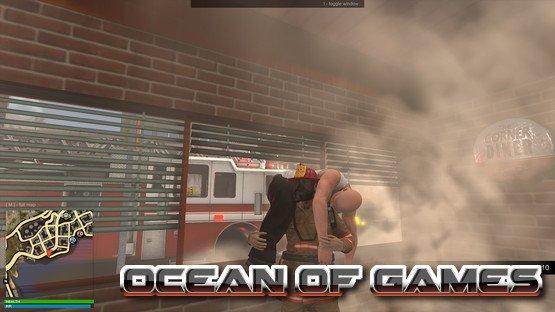 FLS-FireFighting-Emergency-Services-Simulator-SKIDROW-Free-Download-4-OceanofGames.com_.jpg