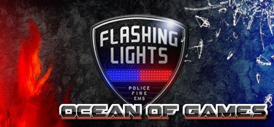 FLS-FireFighting-Emergency-Services-Simulator-SKIDROW-Free-Download-1-OceanofGames.com_.jpg