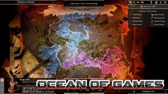 Forged-of-Blood-HOODLUM-Free-Download-3-OceanofGames.com_.jpg