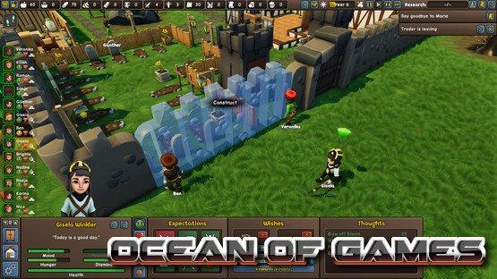 Founders-Fortune-DINOByTES-Free-Download-4-OceanofGames.com_.jpg
