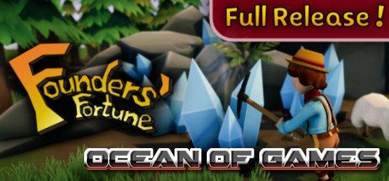 Founders-Fortune-DINOByTES-Free-Download-1-OceanofGames.com_.jpg