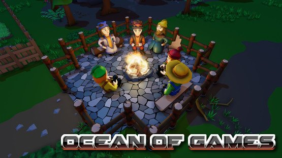 Founders-Fortune-Early-Access-Free-Download-2-OceanofGames.com_.jpg