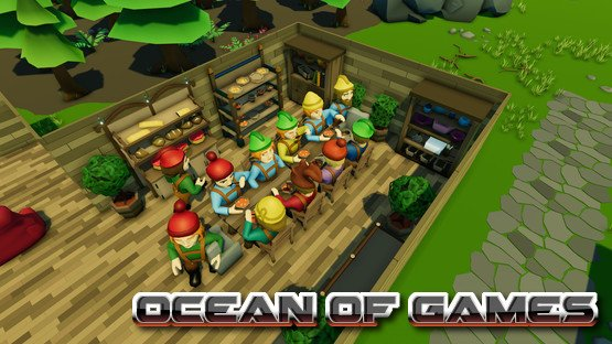 Founders-Fortune-Early-Access-Free-Download-3-OceanofGames.com_.jpg