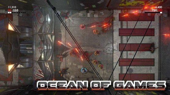 Freakout-Calamity-TV-Show-Free-Download-2-OceanofGames.com_.jpg
