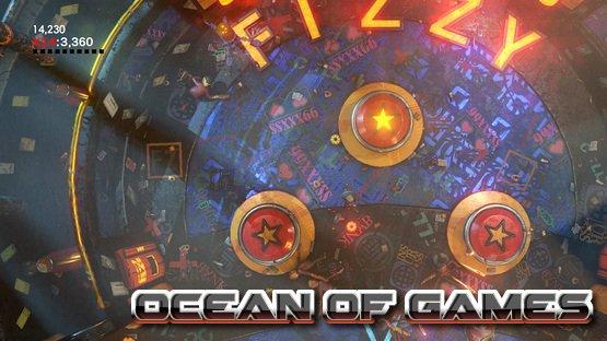 Freakout-Calamity-TV-Show-Free-Download-3-OceanofGames.com_.jpg