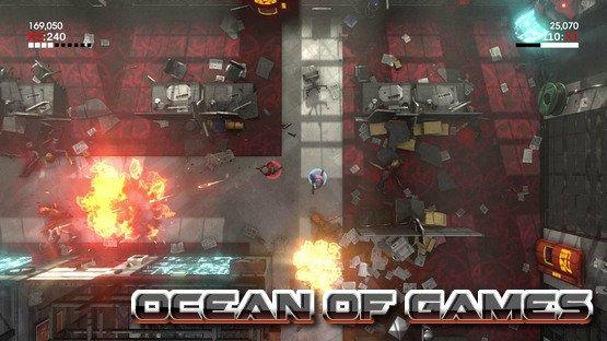 Freakout-Calamity-TV-Show-Free-Download-4-OceanofGames.com_.jpg