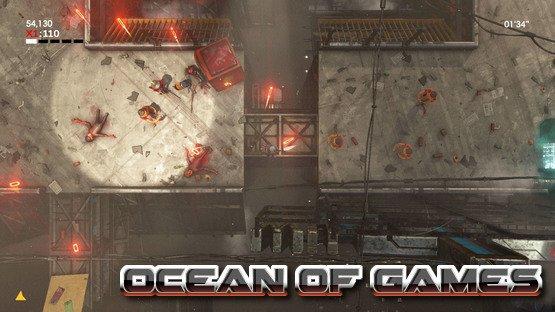 Freakout-Calamity-TV-Show-Free-Download-1-OceanofGames.com_.jpg