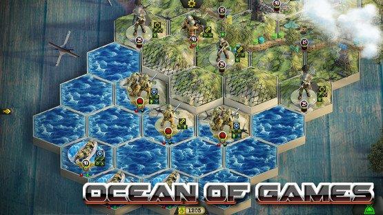 Frontline-World-War-II-DARKSiDERS-Free-Download-3-OceanofGames.com_.jpg