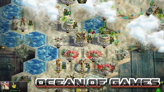 Frontline-World-War-II-DARKSiDERS-Free-Download-4-OceanofGames.com_.jpg