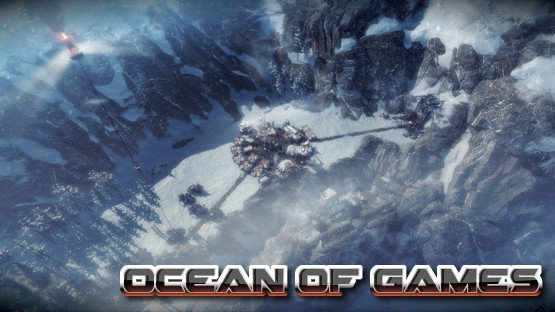 Frostpunk-On-The-Edge-HOODLUM-Free-Download-3-OceanofGames.com_.jpg