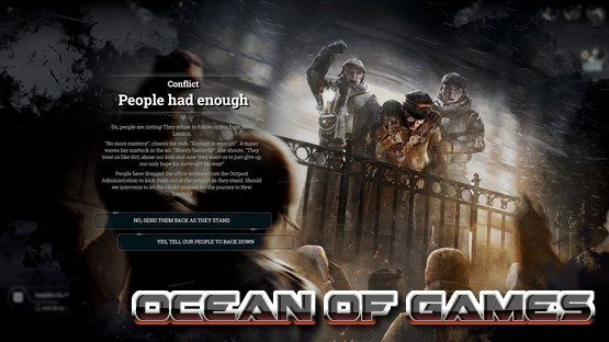 Frostpunk-On-The-Edge-HOODLUM-Free-Download-4-OceanofGames.com_.jpg