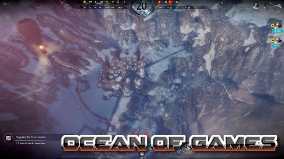 Frostpunk-On-The-Edge-HOODLUM-Free-Download-1-OceanofGames.com_.jpg