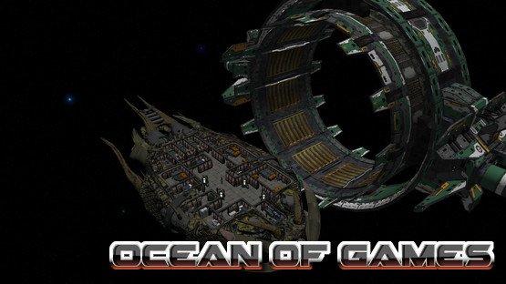 Galactic-Crew-Free-Download-2-OceanofGames.com_.jpg