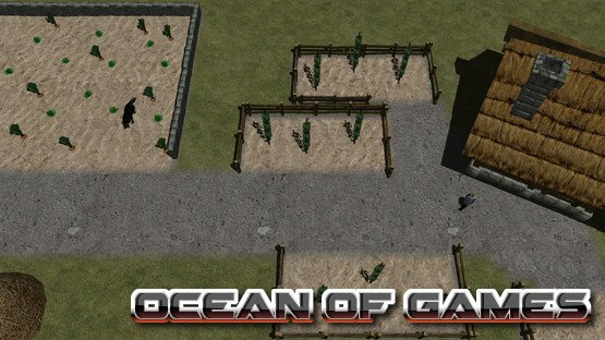 Galactic-Crew-Free-Download-4-OceanofGames.com_.jpg