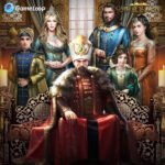 Game of sultans Free Download its Ocean of Games