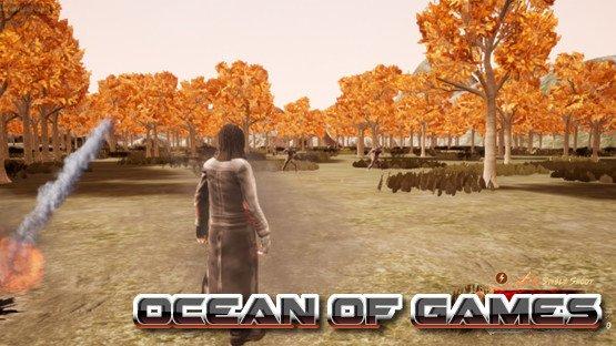 Gangsta-Magic-Chronos-Free-Download-2-OceanofGames.com_.jpg