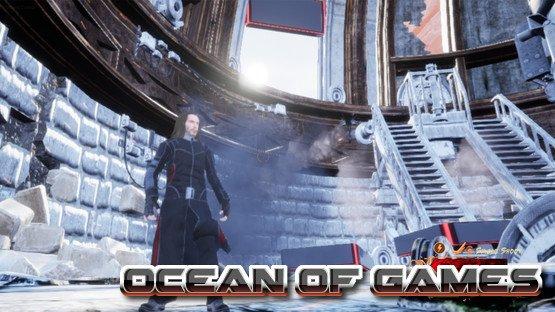 Gangsta-Magic-Chronos-Free-Download-3-OceanofGames.com_.jpg