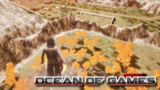 Gangsta-Magic-Chronos-Free-Download-4-OceanofGames.com_.jpg