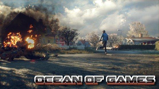 Generation-Zero-Bikes-Free-Download-2-OceanofGames.com_.jpg