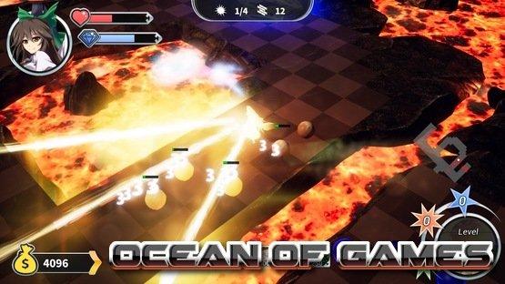 Gensokyo-Defenders-Plus-Free-Download-2-OceanofGames.com_.jpg