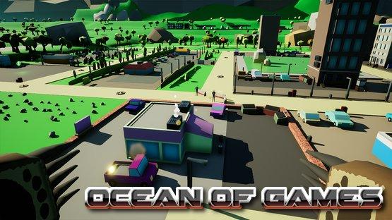 Giant-Bear-Rampage-Free-Download-2-OceanofGames.com_.jpg