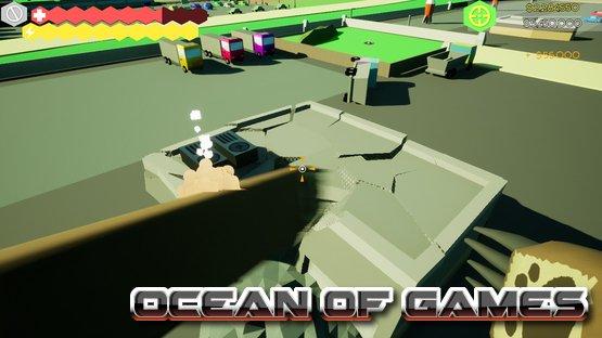 Giant-Bear-Rampage-Free-Download-3-OceanofGames.com_.jpg