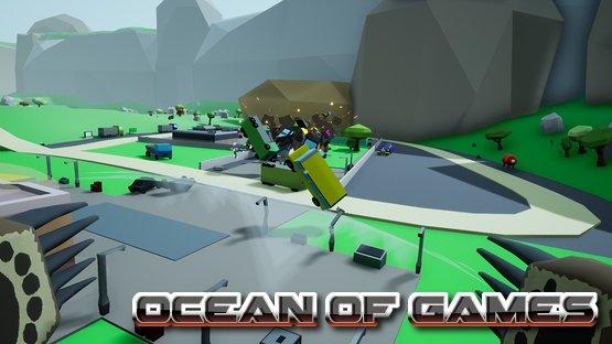 Giant-Bear-Rampage-Free-Download-4-OceanofGames.com_.jpg