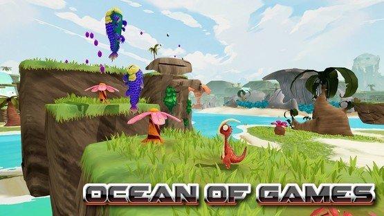 Gigantosaurus-The-Game-PLAZA-Free-Download-3-OceanofGames.com_.jpg