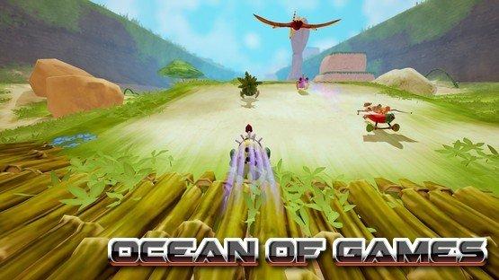 Gigantosaurus-The-Game-PLAZA-Free-Download-4-OceanofGames.com_.jpg