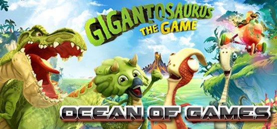 Gigantosaurus-The-Game-PLAZA-Free-Download-1-OceanofGames.com_.jpg