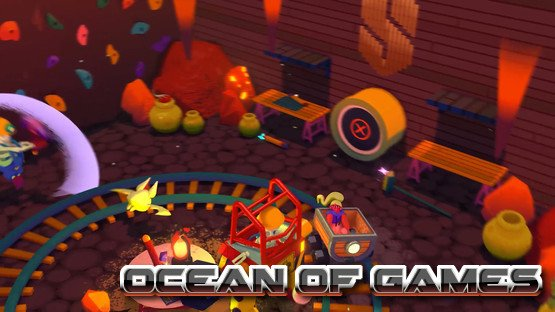 Going-Under-GoldBerg-Free-Download-4-OceanofGames.com_.jpg