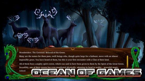 Golden-Treasure-The-Great-Green-Free-Download-2-OceanofGames.com_.jpg