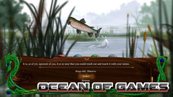 Golden-Treasure-The-Great-Green-Free-Download-3-OceanofGames.com_.jpg