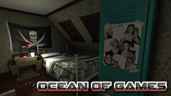 Gone-Home-DEFA-Free-Download-3-OceanofGames.com_.jpg